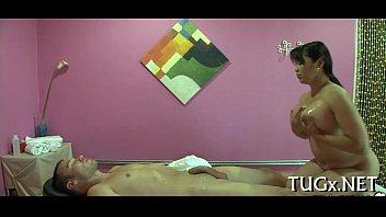 massage jap hot love High school girl anal