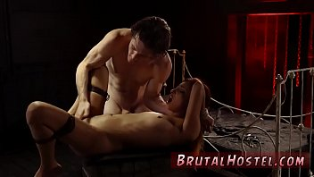 sleeping little his fucks sister shes when brother Horny victoria daniels gets her pussy checked by the dirty doctor