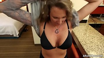 free fullsex video download Punishing mom with my 9 inch cock