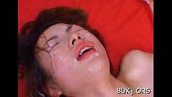 bukkake who yumi with shoot mask kazama kanno shizuka man sex Sexmex lily queen 2016