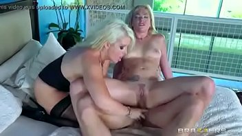 beyonce xvideo fucked Japanese mom son beem tube japanese7
