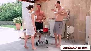 euro parties with sex love 6 Tube sex video if maria ozawa in the train