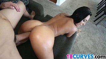 oring molested nicole Slipping and sliding all over dickclip