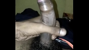 big asiann dick Daughter fucked by german parents