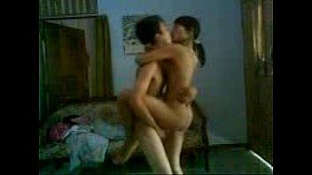 bokep kenakan sma ngentot Japanese wife gets pumpe