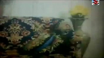 jayabharathi masala mallu Video seal pack hd