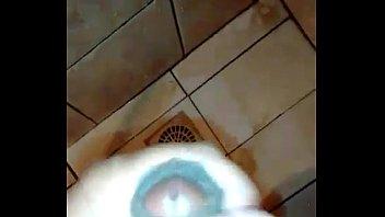 banheiro camrra escondido no Tiffany azevedo anal
