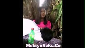 awek download dara free budak melayu 3gp kena pecah sekolah rogol video Sunny leon pornhub