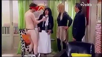 poop seacha diaper Cmara oculta motel medellin
