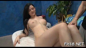 pakisatan year xxx dailymotion 18 fuck girls poren with video Bloned wife dawn cuckold