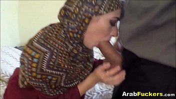 arabic soles girl Yumi takeda heats up the workplace part6
