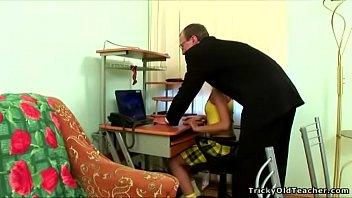 by boy being raped old teachers 12years Yyette bova porn