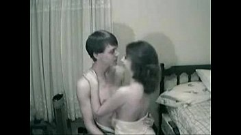 daddy very young tiny baby white by gets girl forced Katrina kaif origenl xx video downloding