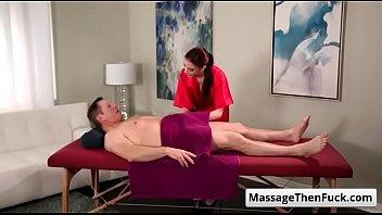 takagi seira kusunoki part karin massage give 2 Cleo meira em 1 metro e meio de bunda 17