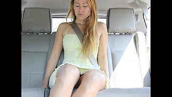 puke drunk girl Sex undet 15years girl