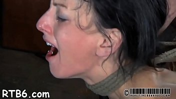 seacha diaper poop Courtney scott services