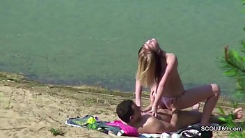 german couples 13 compilation Skinned wife unknowingly fucked by husbands friend