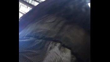 bajo la falda espiada Indian lady seduce virgin boy free hd video