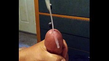 movie passage porn buka Man films couple fingering