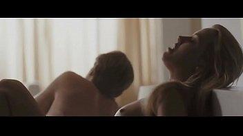 nude sleeping guy Maui taylor scandal and rayver youjizz