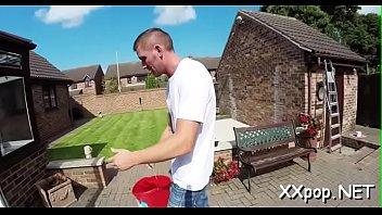 england move xxx Hot caucasian in bubble bath