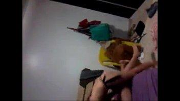 imlk porn bonde Yulia hard sofa 1 boy