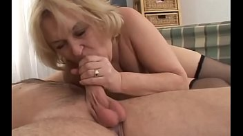 granny assfuck old Teen stockings brutal anal
