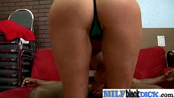 big black women cock Indian mather and son xvideo