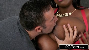 dance stripper and gives lap blowjob Russian gay rape