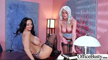 ava addams sybian Anandra21 real name victoria removes bra from under