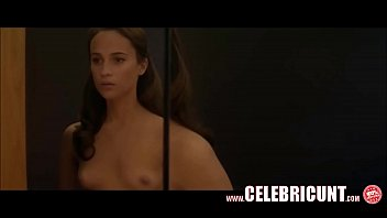 2 xvideoscom hot compilation hollywood nude celebrity Young fuck parties