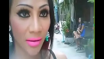 semi thailand movie Monique alexander rough