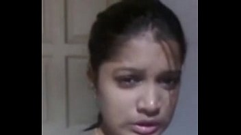 videos sex teen indian virgin Cum in mouth tribute of sexy cute young