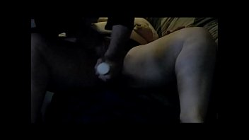 my sister loves step dick Www sexy bhabi and dev