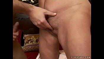 grannies rapeby 2 burglar Bbw anal sex dogi styl