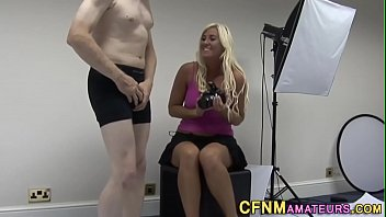 anguilla sex with Unwanted son creampie