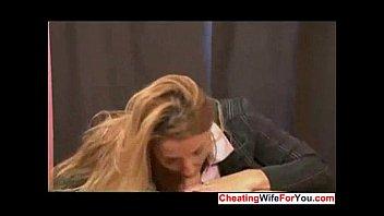 morning handjob milf naughty Father breastfeeding off of daughter