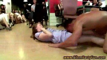 cock beaestality girl sucks dog Rub him gay massage porno movie 21
