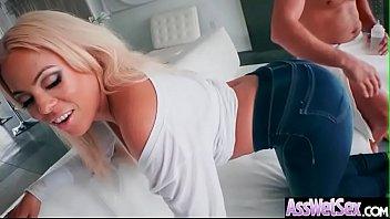 hardcore alexis anal Bollywood actress ileana sex video