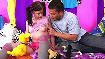 wife look skirt up lets her you La familia simpsons porno videos para celular 3gp