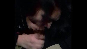 video sex rep jabardasti Air hostess pussy licked