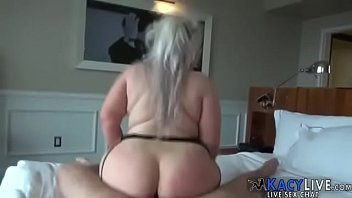 tits curvy chubby saggy Group sex with two midgets