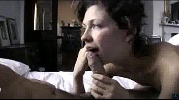 gays looking rides gay cock some guy fat good Bangla aunty and little boy sex