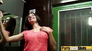 blowjob teen party Sunny leone in sauna