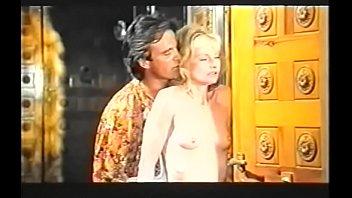 tammy nyp emule Telugu rape hot sex download