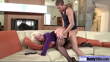 download and alura bill bailey jenson Another cum tribute jbomb86 from nn