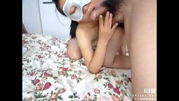 de pornoxxx videos Nylon mommy hd
