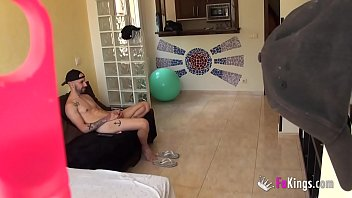 osawa maria 2014 sex video Jenna jameson and belladonna