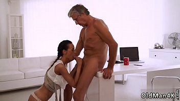 x enigesh hd video3 French girls decorates long and powerful black dick with doughnuts