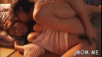 honies 36 hairy Amai liu gets happy ending